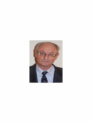 Secrétaire  Jean-Michel CHEZEAU (06-31-33-75-83)